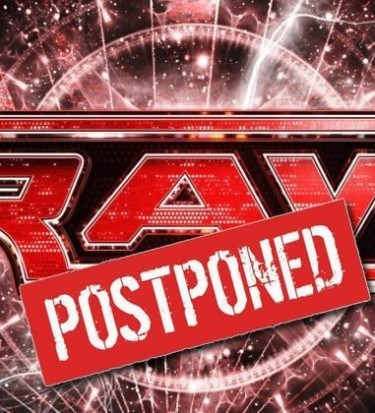 WWE superstars days off