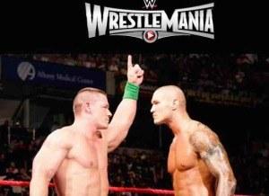 Wrestlemania-31-main-event