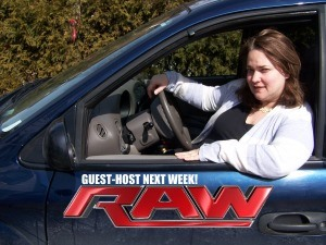 Guest-host-raw