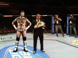 CM-Punk-MMA