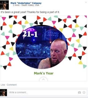 Undertaker-facebook