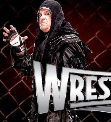 undertaker-losing-streak