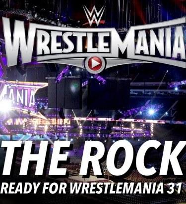the-rock-wrestlemania