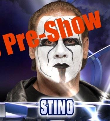 WrestleMania pre-show matches