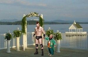 Ireland-gay-marriage