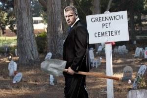 HHH bury