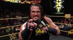 NXT apply