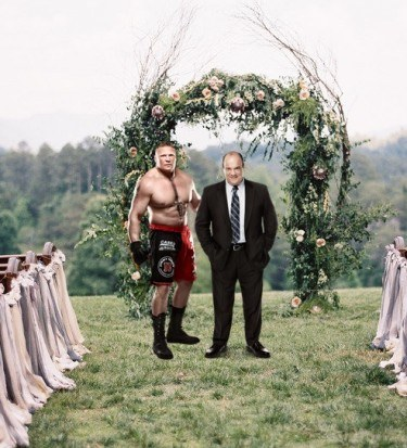 gay-marriage wwe