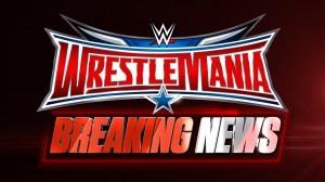 wrestlemania 32 rumors
