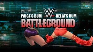 Bella vs paige