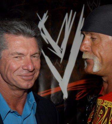 Hogan Vince