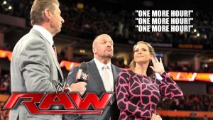 Raw ratings