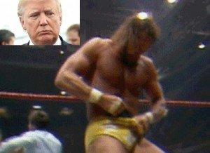 Trump deport