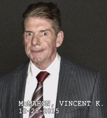 Vince-mcmahon-fired
