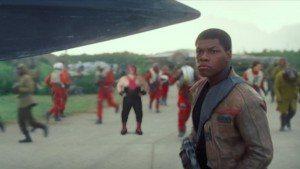 Star wars force awakens darth vader spoiler