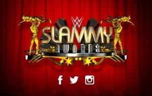 Slammys voting