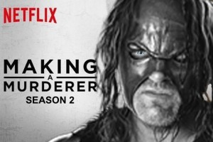 season 2 making a murderer