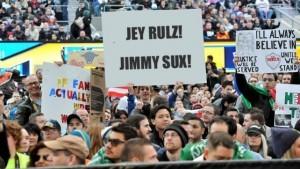 Jey Jimmy