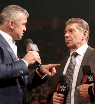 vince censored raw