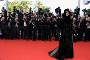 Undertaker WWE black