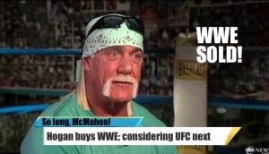 Hogan net worth hulk