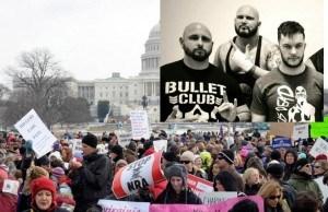 bullet club gun control