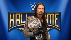 reigns hall of fame
