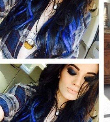 Paige tattoos