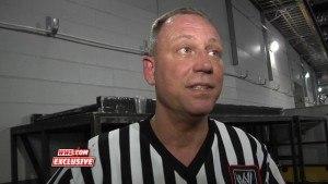 brand split referees