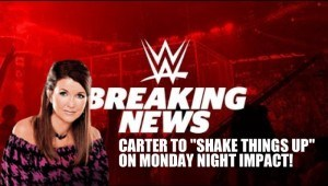 Dixie Carter wwe