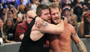 Jericho Owens