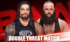 double threat match