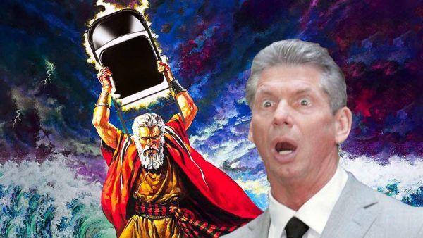 mcmahon wrestlemania cancelled