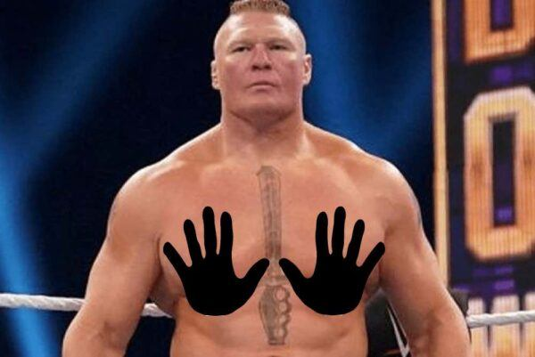lesnar sable