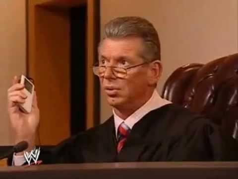 supreme court trump