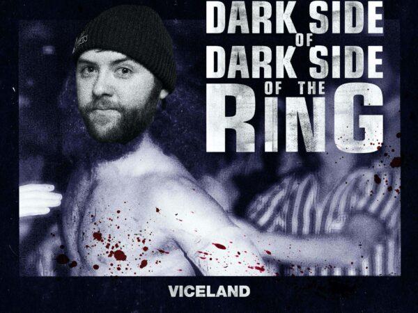 dark side ring