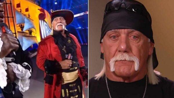 Hogan titus